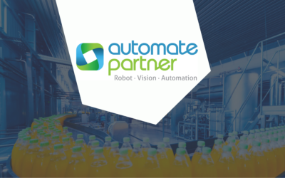 Automate Partner and FullFact Partnerschaft